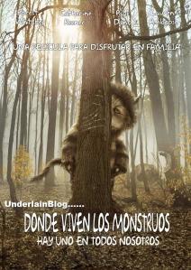 poster DVLM